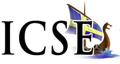 20 Expected Essay Topics for SSC CHSL & CGL Descriptive